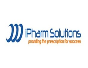 iPharm Solutions