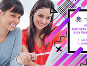 All about Accounting Courses London