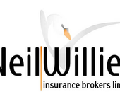 Neil Willies Insurance Brokers Limited