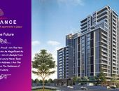 Manglam Radiance - Luxury Apartments in Jaipur