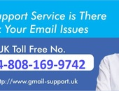 What If You Can't Find Any Email in Gmail Inbox?
