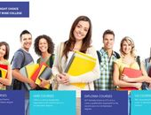 Pearson BTEC - One among the demanding courses