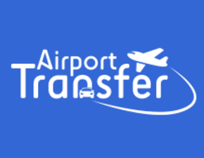 Colombo Airport Transfer