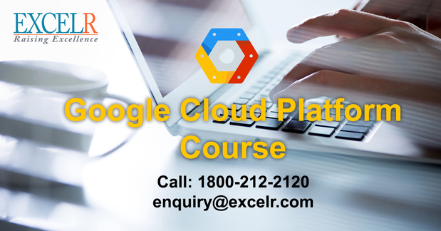 Cloud Computing Certification Courses
