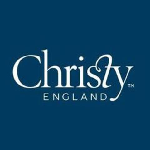 Christy UK