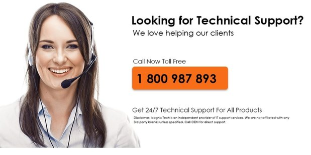 Arris Support +61 1800 987 893