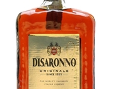 Disaronno Whisky | Alcohol Home Delivery