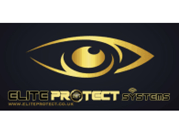 Elite Protect Security Systems Ltd
