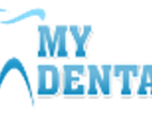 Dentist in Sugar Land TX