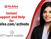 McAfee Activate - Download McAfee Retail Card