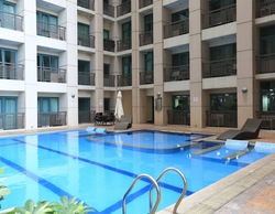Condo For Sale in Eastwood City
