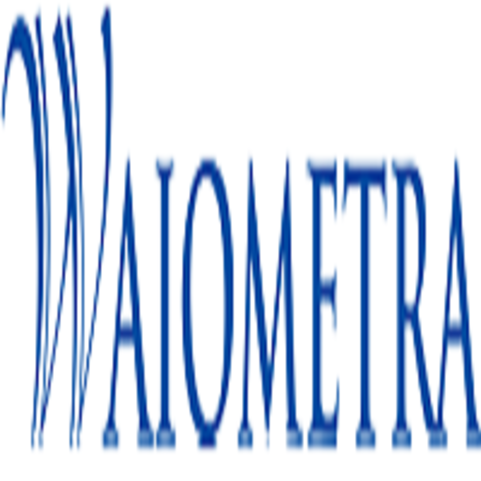 Waiometra - Laboratory Equipments