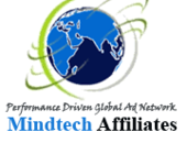 Cpa affiliate network