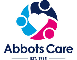 Abbots Care Ltd - A Leading Home Care Agency in Dorset