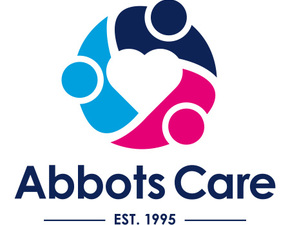 Abbots Care - An Expert Care Agency in Buckinghamshire