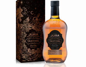 Jura Origin Limited Edition | Alcohol Delivery Service