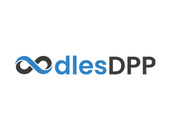 Data Protection Services | Oodles DPP