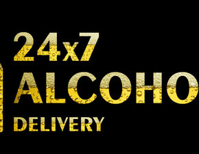 Buy Online Brandy & Rum | London | Same Day Delivery