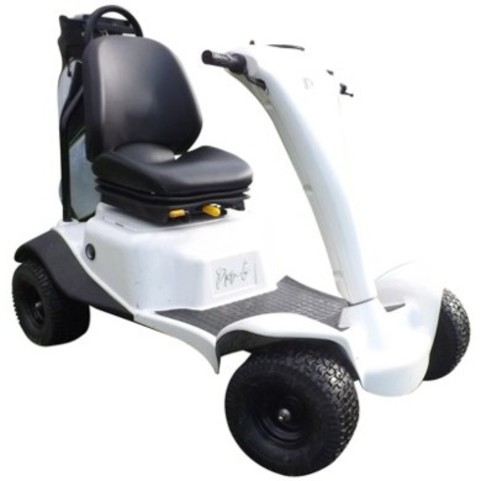 Pro-G Golf Buggy for Sale