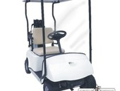 Uno Golf Buggy for Sale