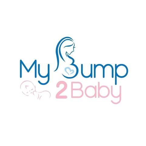 Top Pregnancy App for Mothers