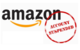 Thumb amazon account gets suspended