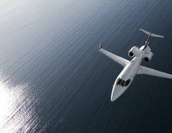 Travel In Style with Private Air Charter Services Paris