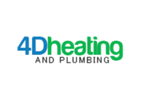 4D Heating for All Your Heating and Plumbing Problems