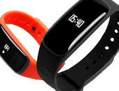 FUFOFIT SMART BRACELET, BLOOD PRESSURE, MODEL:F-FIT003