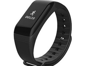 FUFOFIT SMART BRACELET, BLOOD PRESSURE,AND HEART RATE