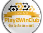 Play2WinClub Entertaiment