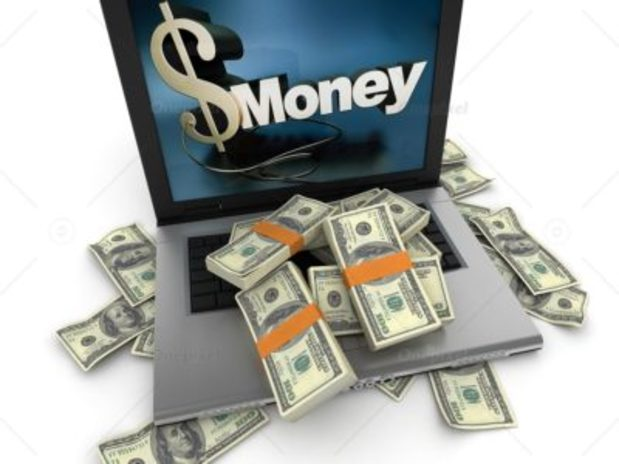 Personal loan at low interest, get your loan today