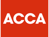 Study ACCA Online one to one via Skype