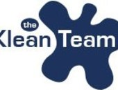 The Klean Team Ltd