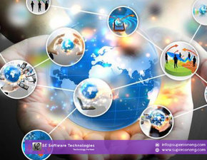 Web-Designing-Package By SE Software (Special UK)