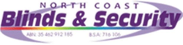 North Coast Blinds & Security