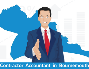 Contractor Accountants Bournemouth for Business