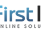 First Image Consulting