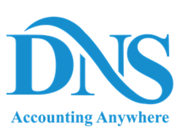 Specialist Accountants Sidmouth for Financial