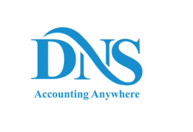 Tax Accountants in Towcester for Business Management