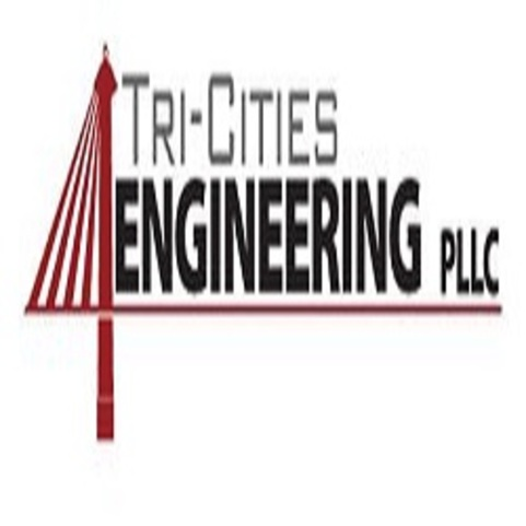 Tri-Cities Engineering PLLC