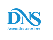 Top Accounting in Horley