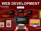 Word Press Development / Web Development