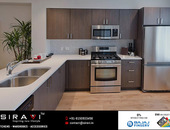 Best modular kitchen brands in bangalore