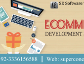 Build Your Dream E-Commerce Website
