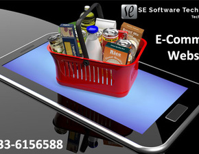 E commerce | Social media | SEO | Wordpress | Magento