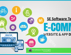 Affordable Web Design and Web Development- Ecommerce