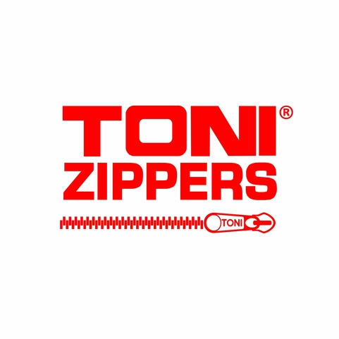 Toni Zippers , Toni Industries Pvt. Ltd.