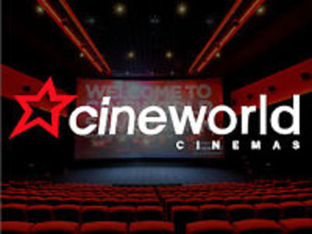 One Month FREE cinema Discount code