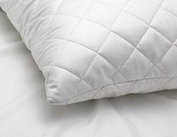 Find the Pillow Protector of your choice